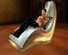 single anim lounge2