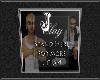 J Clay's Flash Banner