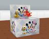~ScB~MIcky M.toy box ani