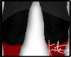 [K] Jounin Pants