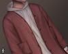 $ Fall Flannel