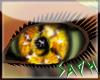 [SG] Leafy Dragon Eyes