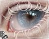Starlight Eyes - Blue