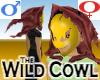 Wild Cowl -v1