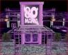 *RD* 80's Mania