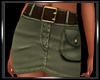 [SD] Jungle Skirt