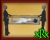 Zombie Pallbearers