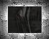 .-  Fatal Frame Ghost 8