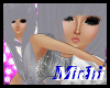 [M] Kawaii Mia White