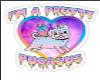[N] Pretty Pugasus