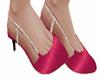 Sapato/Shoe