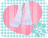 |Anyskin Paws| Pink Pads