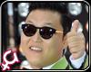 [GB] Psy Avatar Resizer