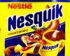 nestle cup