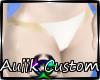 Custom| Insomini Kini B