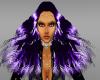 WQ*Amber Elektra