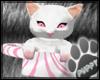 [Pup] Kitten