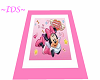 ~IDS~Minnie Rug