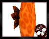 Chimera Leg Tuff V3