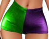 Raynagh Shorts