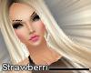 !! Latoia Blond
