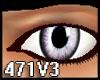 471V3 Lilac