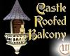 CAST-balcony