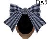 (A) Check Bow