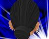 !JMD! Ashanti Black