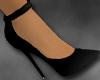 Black Velvet V2