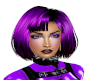Emmy Purple