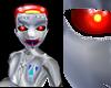 Robot TX35