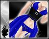 *dl Daylite Dancer v.7