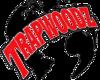 trapwoodz