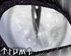 ~[Tsu]~ Seraph Eyes