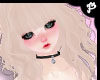 ♡ Kris - Latte
