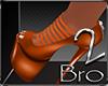 bro-Mrs Hate Brown