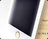 Iphone 6 Golden
