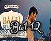 A: Baari Bilal saeed