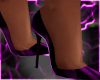 Royal Heels