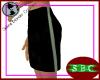 TWOK: Skirt MINT
