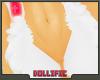 +ID+ Albino Panda Hip T