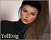 [Y] Evelia brown H