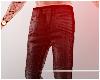 Spacey. Skinny Jeans II