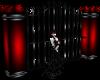 (AL)Vampire Gates