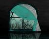 Window By Moonlight