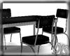 :D: FOLDING TABLE