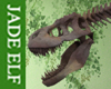 [JE] Animated Dinosaur