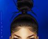 """Wig"" ink"