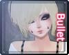 [B] .Missy Blonde.